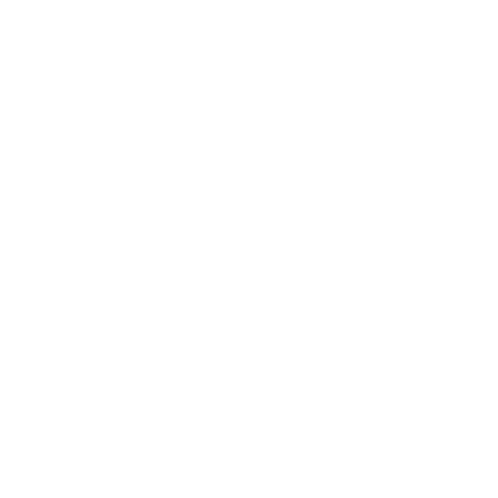 v-Graphics-001